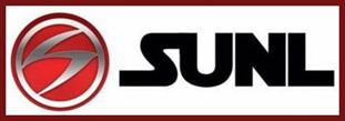 Sun L